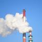 超标排放废气废水