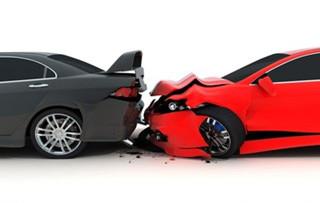 交警处理交通事故流程