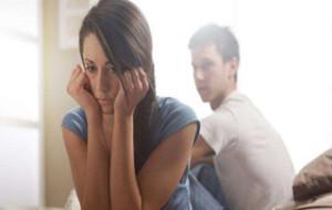 离婚承诺书有法律效力吗