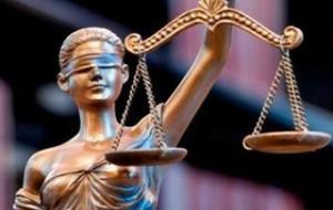 行政诉讼法的基本原则