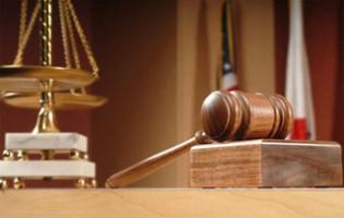 行政强制法所称行政强制包括什么
