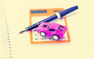 车贷需要什么条件