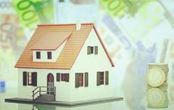 房屋租赁合同纠纷