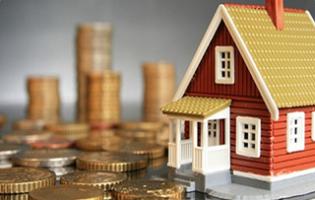 二套房契税