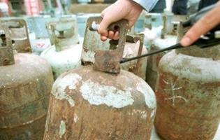 消防法煤气罐使用规定