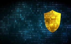 网络安全法规定的安全可信