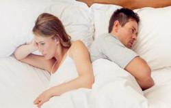 离婚诉讼费标准