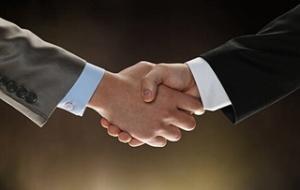 合伙企业法规定的入伙
