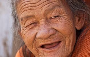 农村养老保险和社保可以同时交吗