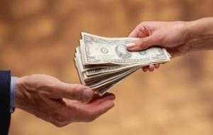贷款利息多少合法