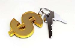 房贷计算公式