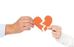暴力干涉婚姻自由罪