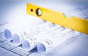 建筑安装工程承包合同