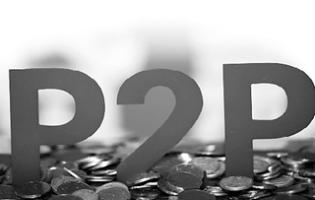 p2p跑路投资者怎么办