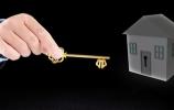简单房屋租赁合同