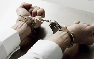 非法经营罪量刑标准相关