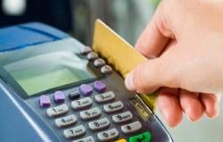 信用卡套现的危害
