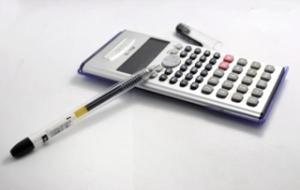 房屋贷款计算方法