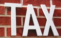 出口退税操作流程