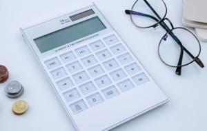 商业贷款利率怎么计算