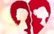 离婚协议书怎么写相关