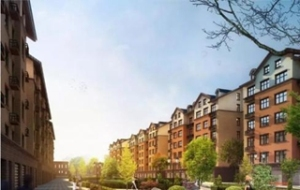 棚户区改造有房产证吗