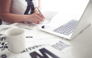 财务管理和会计的区别