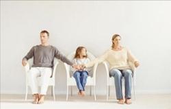 哺乳期离婚赔偿