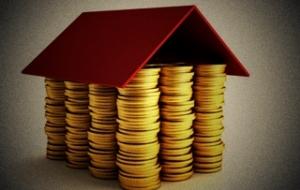 房子抵押银行贷款