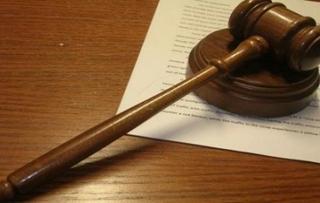 2018刑事辩护代理权限