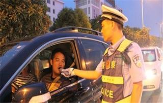 酒驾和醉驾的处罚标准