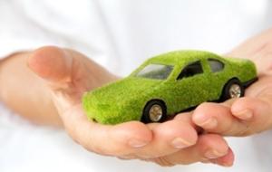 企业环境保护管理制度内容