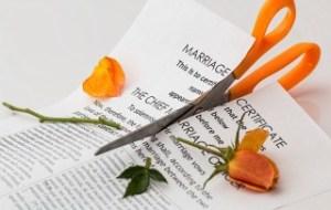 离婚办理手续要怎么做