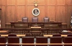 上诉程序2018