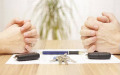 未经配偶同意的债务算是夫妻共同债务吗?