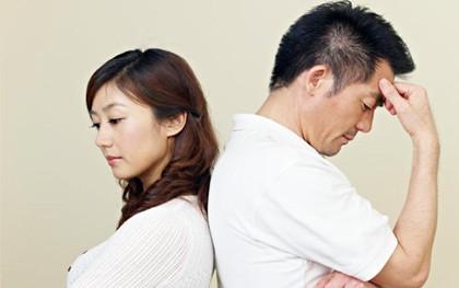 离婚需要什么手续及证件