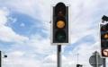 行人闯红灯被撞怎么赔?