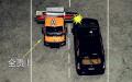 交通事故责任认定全责的情况