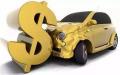 交通事故伤残鉴定费用谁承担