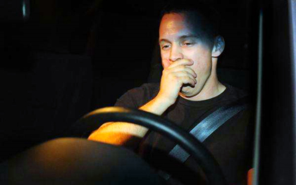 危险驾驶罪可以办理取保候审吗