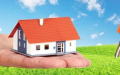 房产抵押贷款对借款人的要求