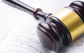 刑事辩护人的责任是什么