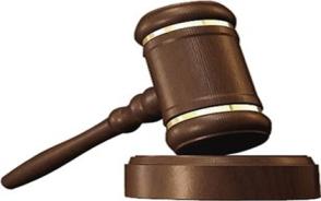 民事诉讼时效抗辩怎么提出