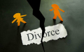 离婚对方不肯退彩礼怎么办