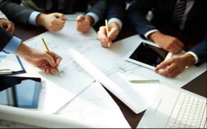 怎么变更有限责任公司章程
