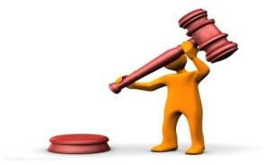 刑事案件辩护人资格是什么