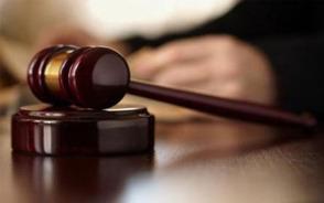 最新的民事诉讼程序包括哪些