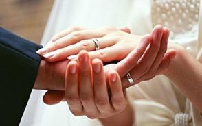 婚前财产协议的内容有哪些
