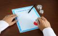 婚前财产公证有什么作用
