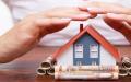 第三套房房产契税怎么算